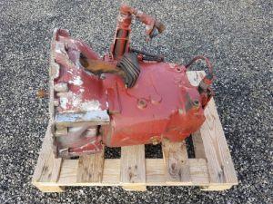 Boite de vitesse d'occasion ZF S5-35 / 2