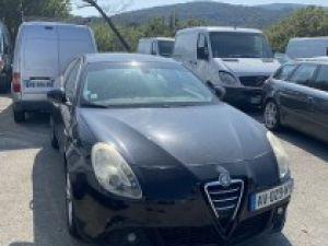 Alfa Romeo Giulietta 1.6 JTDM DISTINCTIVE STOP&START Neuf