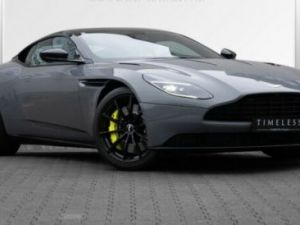 Aston Martin DB11 Occasion