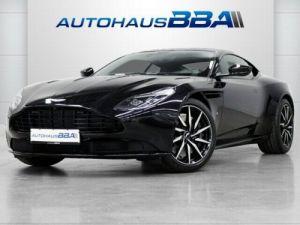 Aston Martin DB11 DB11 Coupe Launch Edition Navi Dark Chrome Jewel Occasion