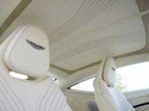 Aston Martin DB11 V12 5.2 Bi-turbo Occasion