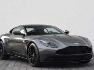 Aston Martin DB11 V12 AMR Occasion