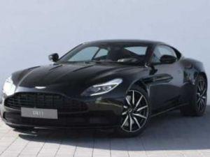 Aston Martin DB11 V12 Pack Exterior Dark Direction