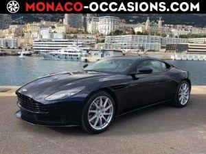 Aston Martin DB11 V8 Occasion