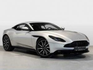 Aston Martin DB11 V8 # BODYPACK BLACK # Occasion
