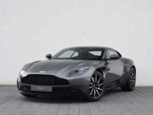 Aston Martin DB11 V8 Coupé Occasion