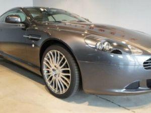 Aston Martin DB9 5.9 V12#seulement 25.000 km Occasion