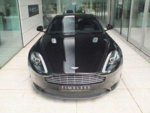 Aston Martin DB9 Occasion