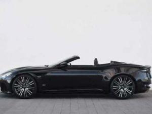 Aston Martin DBS SUPERLEGGERA VOLANTE#725 CV Occasion