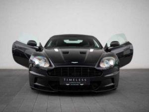 Aston Martin DBS Volante EDITION CARBONE  Occasion