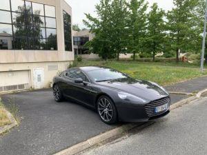 Aston Martin Rapide Rapide S Occasion