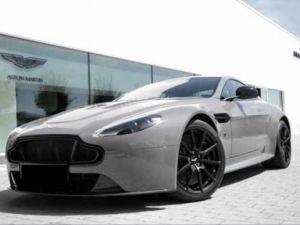 Aston Martin V12 Vantage S Occasion