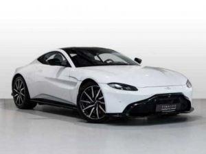 Aston Martin V8 Vantage Bodypack Black Occasion