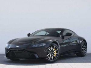 Aston Martin V8 Vantage New Vantage Occasion