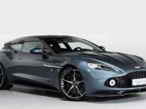 Aston Martin Zagato VANQUISH ZAGATO Shooting Brake# 4 exemplaires seulement Occasion