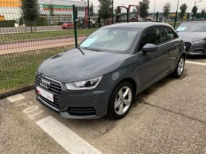 Audi A1 1.4 TFSI 125ch Ambiente Occasion