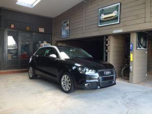 Audi A1 1.6 TDI 105 cv Ambition Vendu