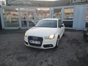 Audi A1 AMBITION  Occasion