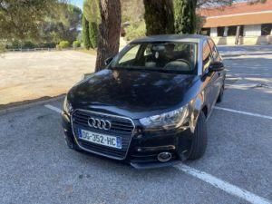 Audi A1 Sportback 1.2 TFSI 86CH AMBIENTE 5 PLACES Occasion