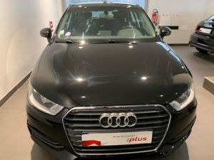 Audi A1 Sportback 1.4 TFSI 125ch Ambiente Occasion