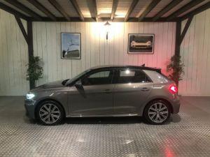 Audi A1 Sportback 25 TFSI 95 CV SLINE  Vendu
