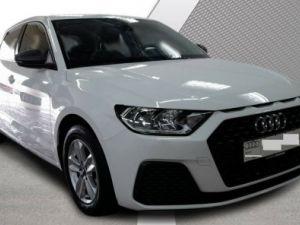 Audi A1 Sportback 30 TFSI 116 Occasion