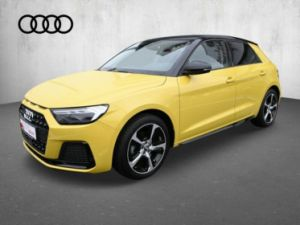 Audi A1 Sportback 35 TFSI 150ch Advanced S tronic Occasion