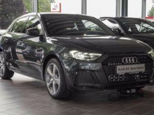 Audi A1 Sportback SLINE Occasion