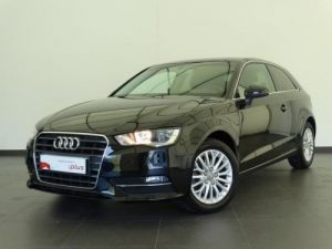 Audi A3 1.4 TFSI 150ch ultra COD Ambiente S tronic 7 Occasion