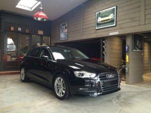 Audi A3 1.6 TDI 110 cv Ambition Vendu