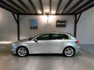 Audi A3 2.0 TDI 150 cv Ambition Luxe Vendu