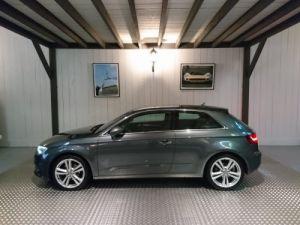 Audi A3 2.0 TDI 150 cv Sline Vendu