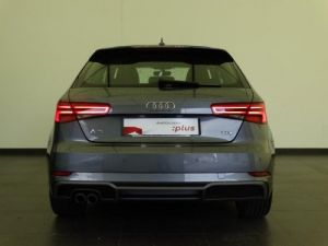 Audi A3 2.0 TDI 150ch Design luxe S tronic 6 Occasion