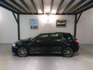 Audi A3 2.0 TDI 170 cv Sline Vendu