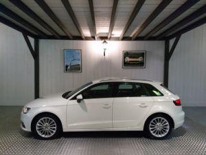 Audi A3 2.0 TDI 184 cv Ambition Vendu
