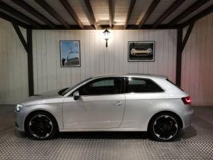 Audi A3 2.0 TDI 184 cv Sline Vendu