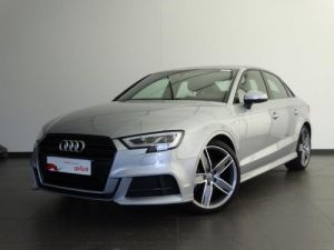 Audi A3 Berline 1.5 TFSI 150ch S line S tronic 7 Occasion