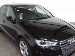 Audi A3 Berline Ambition1.6 TDI 110 (07/2016) Occasion