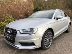Audi A3 Berline Limousine 2.0 TDI 150 Ambition Luxe ACC Occasion