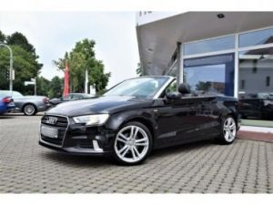 Audi A3 III 1.5 TFSI 150ch S line Occasion