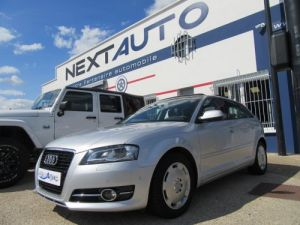 Audi A3 Sportback 1.2 TFSI 105CH START/STOP AMBITION LUXE S TRONIC 7 Occasion