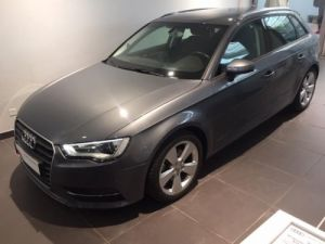 Audi A3 Sportback 1.4 TFSI 125ch Ambiente S tronic 7 Occasion