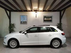Audi A3 Sportback 2.0 TDI 150 CV DESIGN BVA Vendu