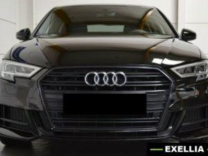 Audi A3 Sportback 35 TDI S-Line Occasion