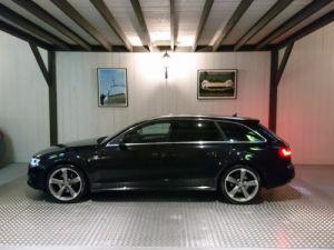 Audi A4 2.0 TDI 150 cv Sline Vendu