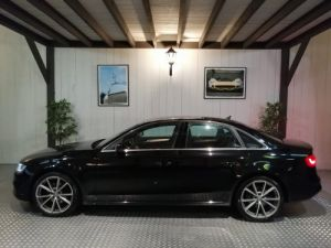 Audi A4 2.0 TDI 150 CV SLINE Occasion