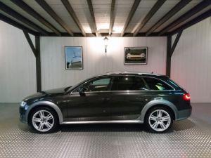 Audi A4 2.0 TDI 190 cv Ambition Luxe Vendu