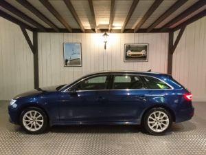 Audi A4 2.0 TDI 190 cv Design Vendu