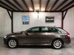 Audi A4 2.0 TDI 190 cv Design Occasion