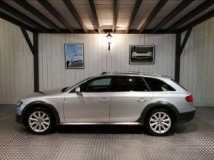 Audi A4 2.0 TFSI 211 cv Ambition Luxe Vendu